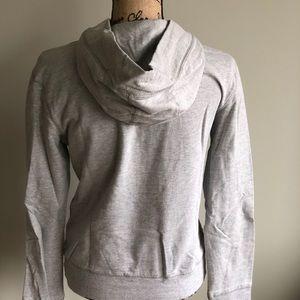 adidas Tops - Adidas Pullover hooded sweatshirt